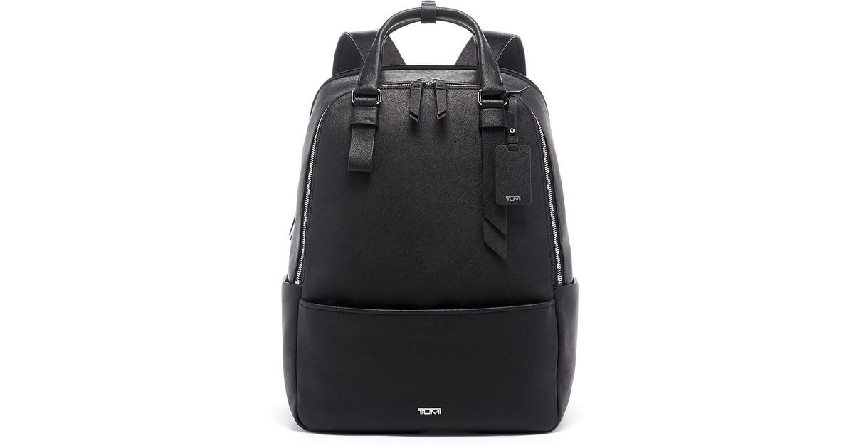 cheap for sale many fashionable hot product Tumi Worth Travel Backpack in Black - Lyst