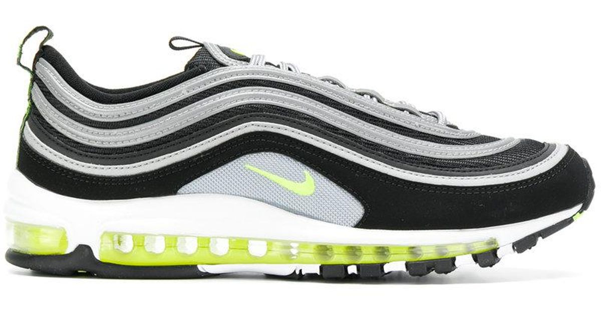 cheap for discount 9fa83 a57a4 Lyst - Nike Air Max 97 Og Japan Sneakers in Black for Men