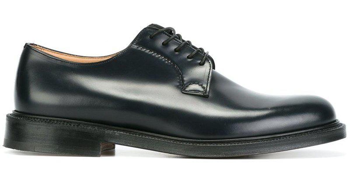 Church Shannon Shoes Sale