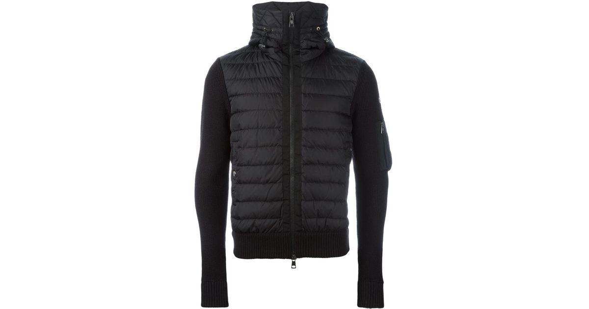 moncler maglione
