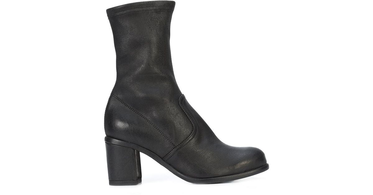 Fiorentini + Baker Bessi boots free shipping 100% authentic buy cheap looking for clearance shopping online 3lAFY3