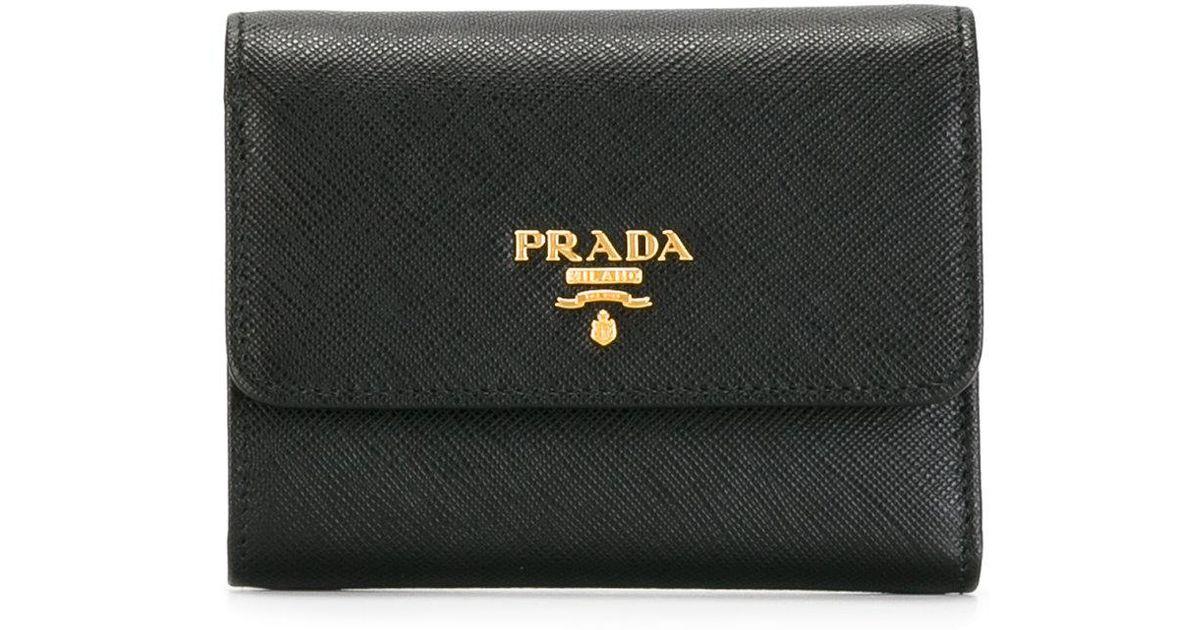 00bcb58d coupon for prada fold wallet fc380 30759