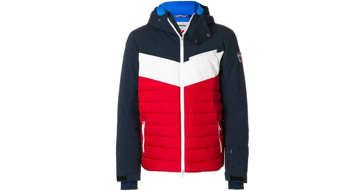 Rossignol hoodie
