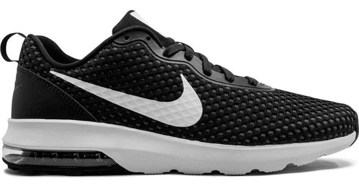 Nike Air Max Turbulence LS Sneakers Farfetch