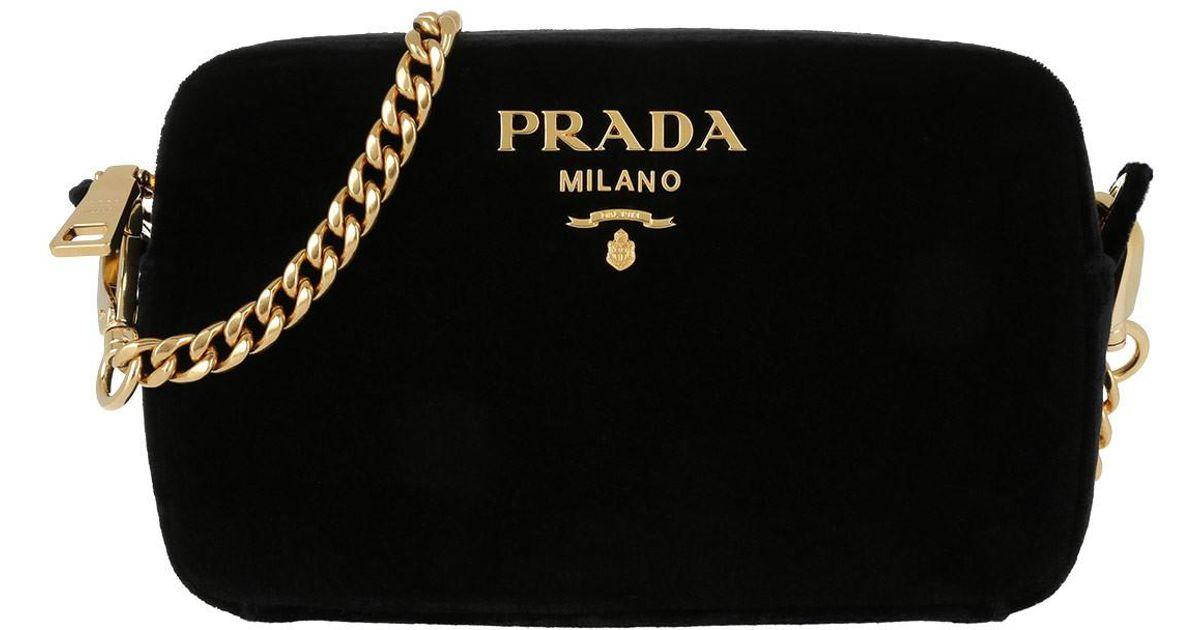 Резултат со слика за photos of women elegant bags prada 209