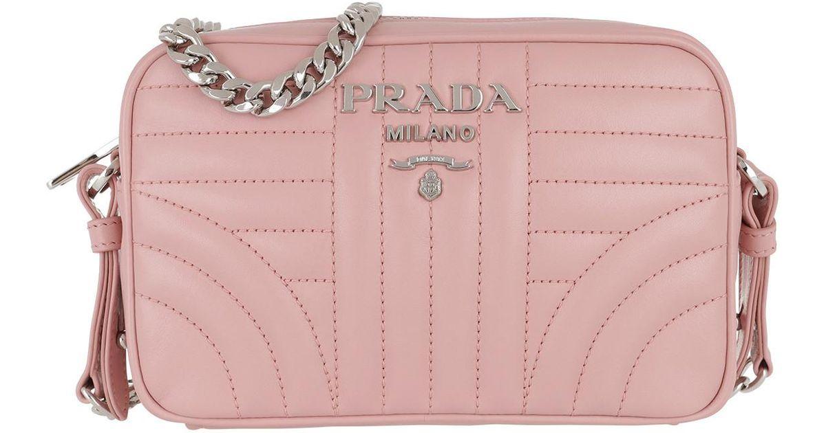 152e7151 promo code for prada pink crossbody bag 18662 5089a