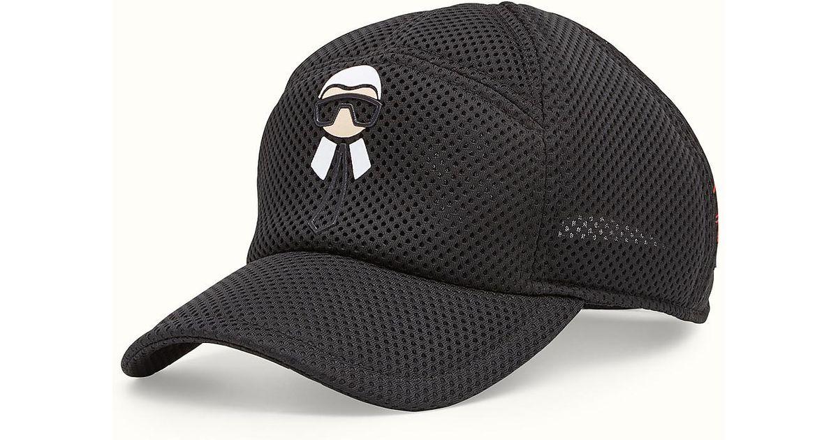 4e75a32599cf6 Fendi Hats Sale - Latest and Best Hat Models