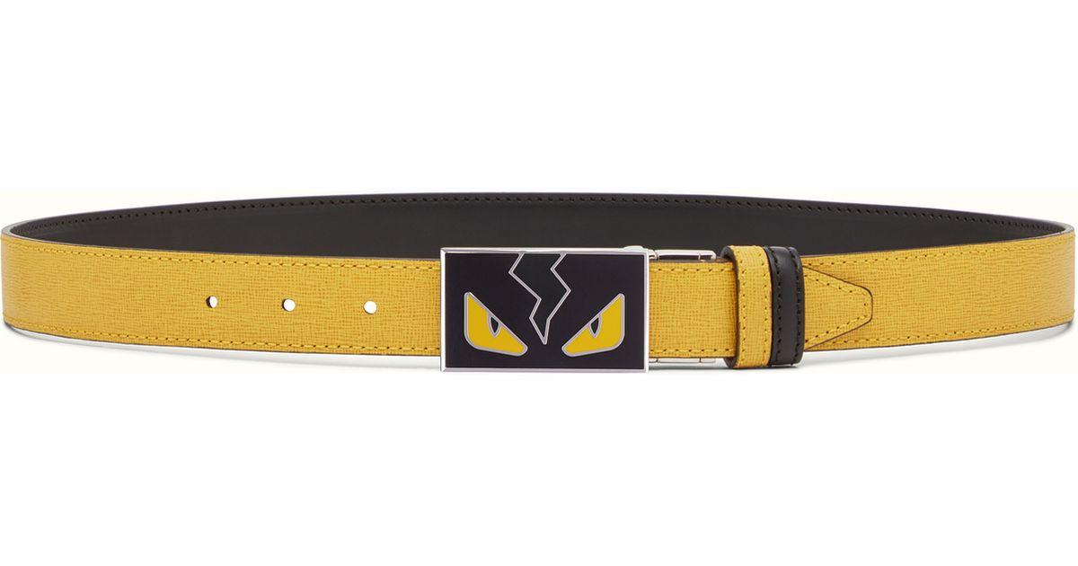 8024177ee2533 promo code for 2017 new fendi men and women belt fashion belts for sale  3ffcf 72977; greece lyst fendi belt in black for men d7399 911c5
