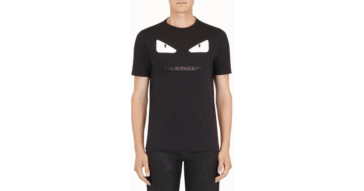 9d1f1914 Fendi Roma T Shirt Women | The Art of Mike Mignola