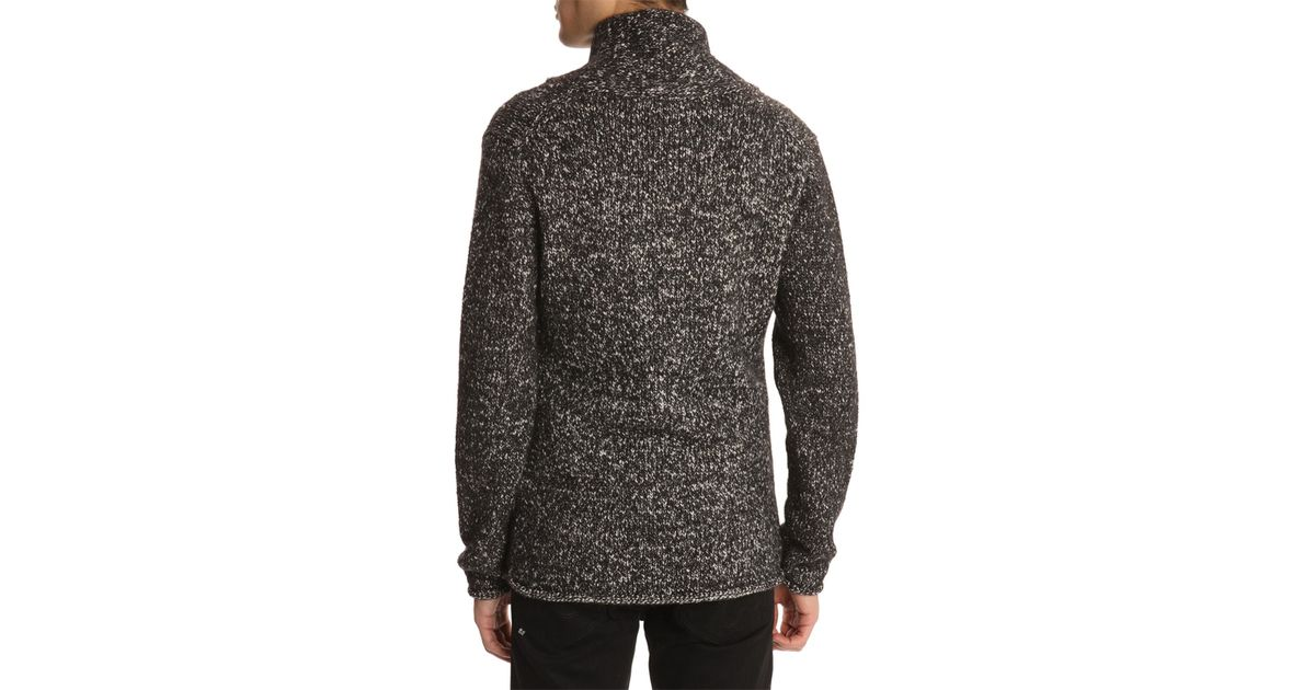 Men's Shawl Collar Cardigan Sweaters. Showing 48 of results that match your query. Search Product Result. Product - Womens NAIF Shawl Collar Cardigan Sweater Black. Product - THOMAS DEAN NEW Gray Black Mens Size Medium M Shawl Collar Wool Sweater.