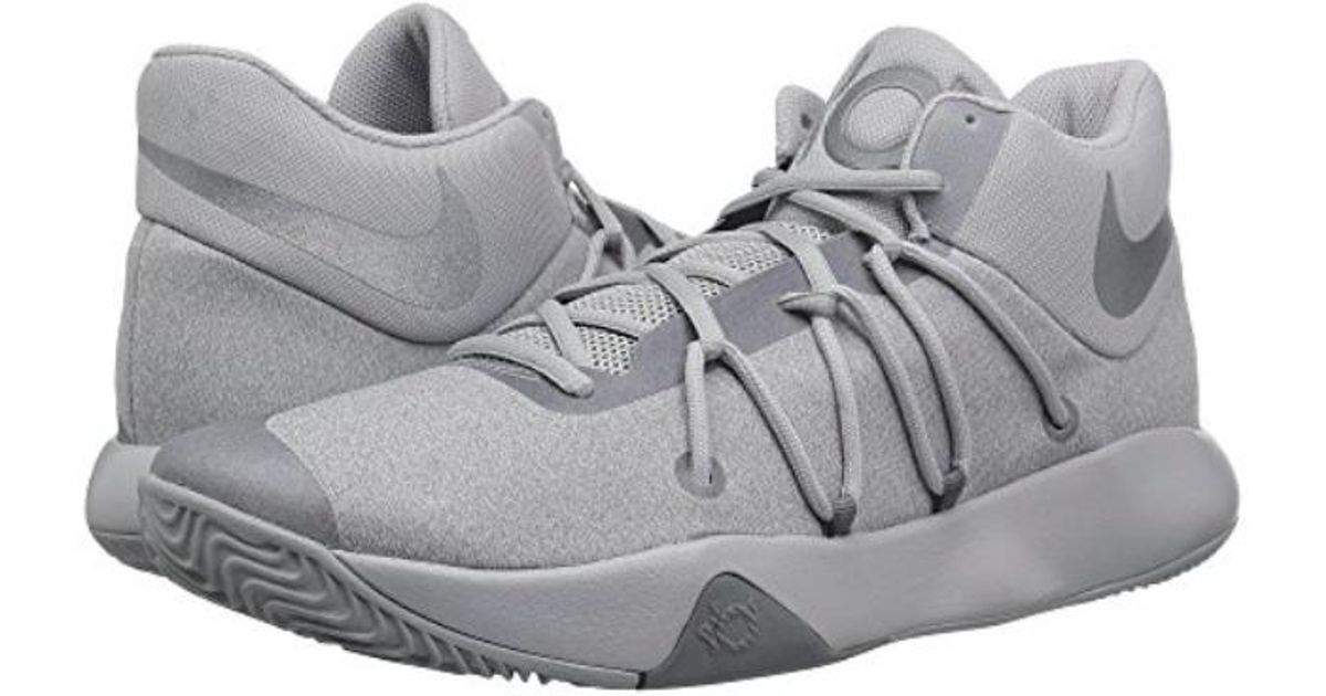 Lyst - Nike Kd Trey 5 V 7ab43ffe4f