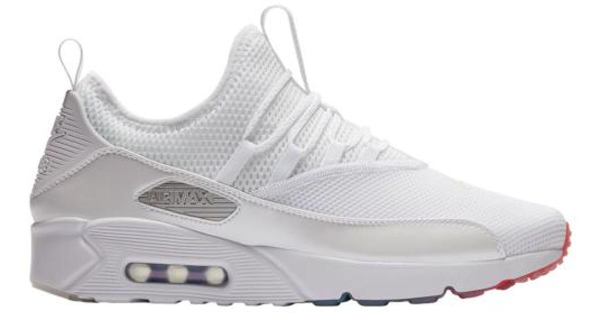 Air Max 90 Ez Casual Basketball Shoes