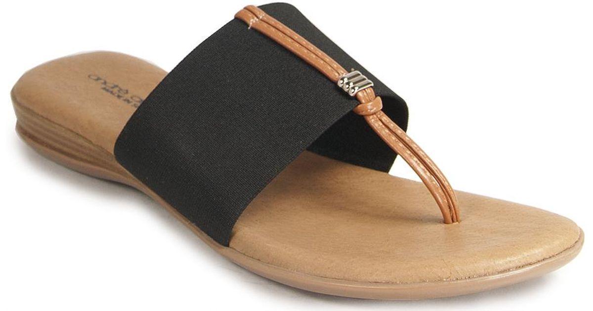 Andre Assous Shoes Online