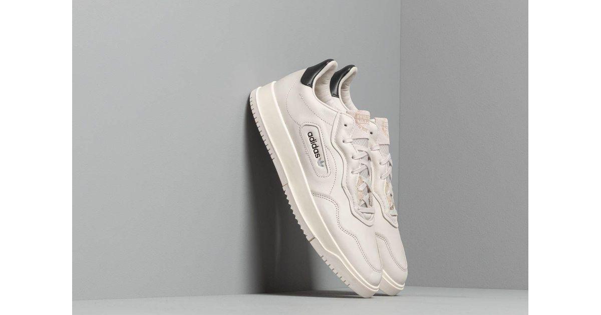 Adidas Climacool fuxia