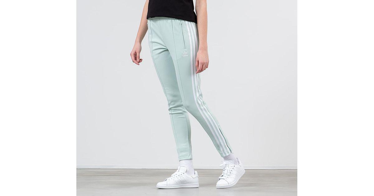 adidas Originals Adidas Superstar Track