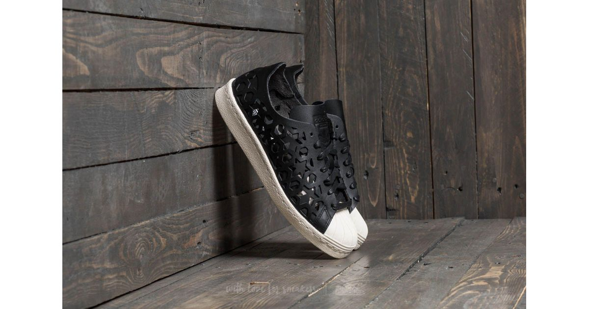 ADIDAS ORIGINALS SUPERSTAR 80S CUT OUT W Sneakers For Women