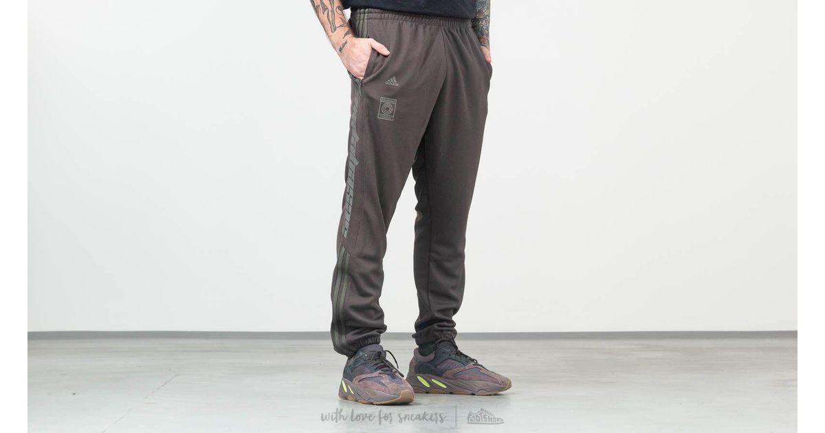 calabasas x adidas pants