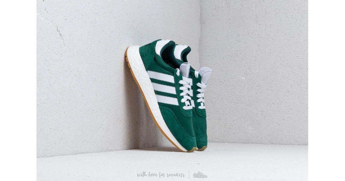 adidas green velvet shoes cheap online