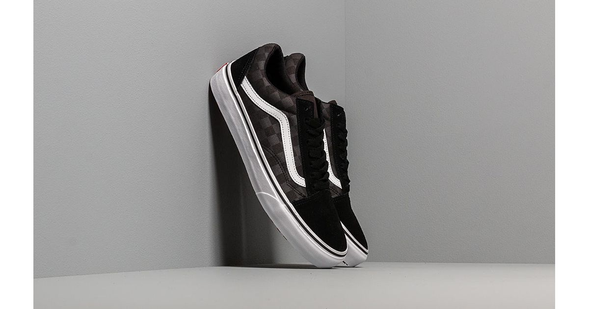 Vans Old Skool Uc (made For The Makers