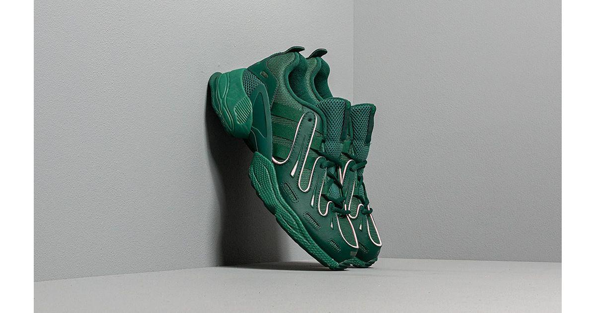Adidas Originals Adidas Eqt Gazelle W Core Green/ Core Green/ True Pink