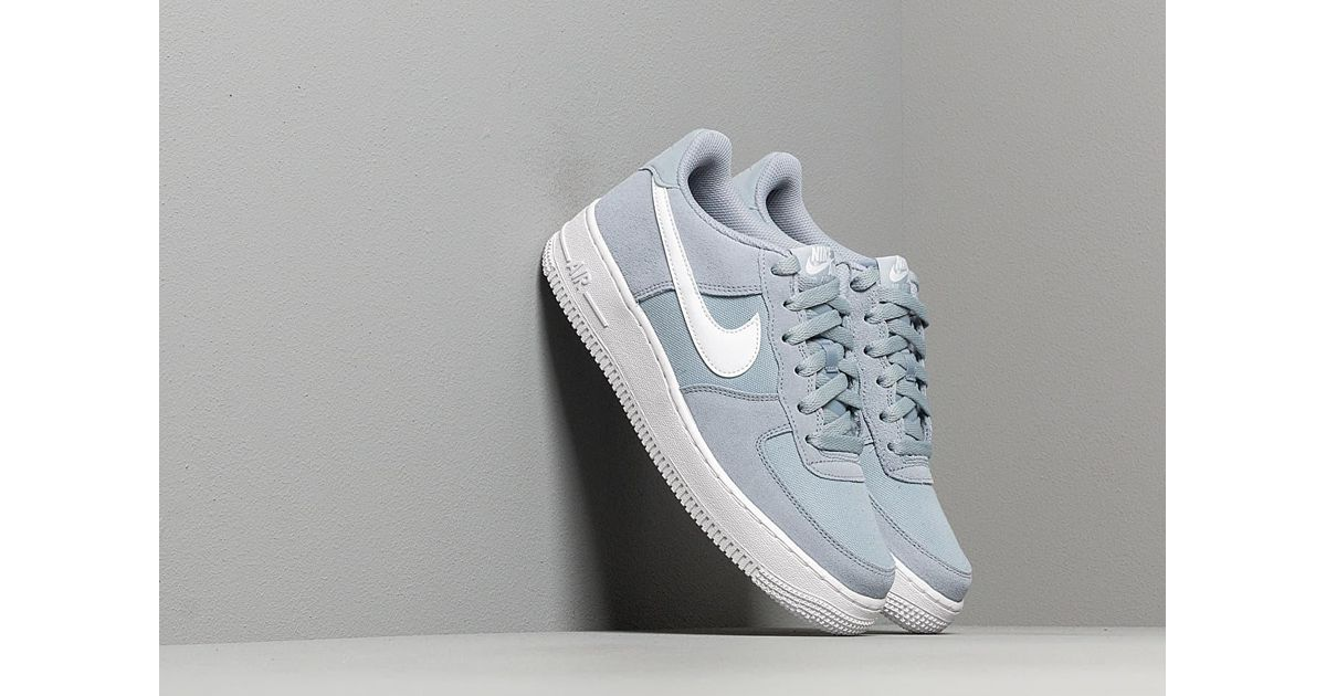 nike air force 1 pe