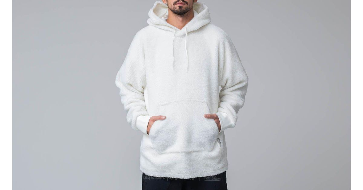 fresh styles wholesale online great deals Adidas Originals Adidas Nmd Hoodie Off White for men