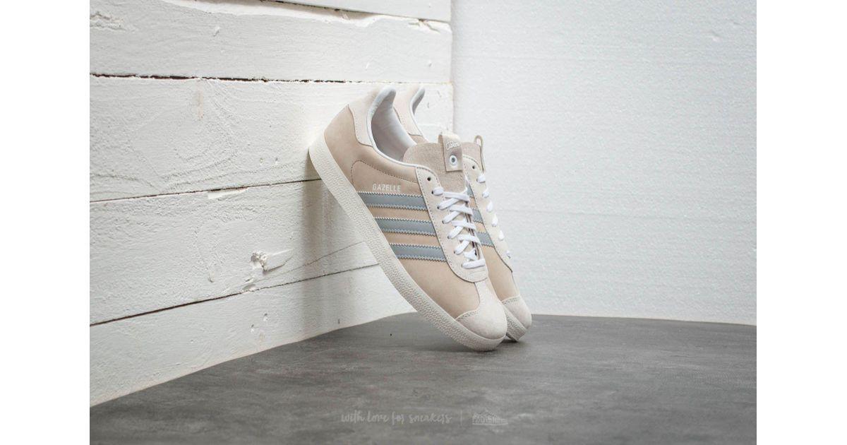 lyst footshop adidas consortium x alife x starcow gazelle