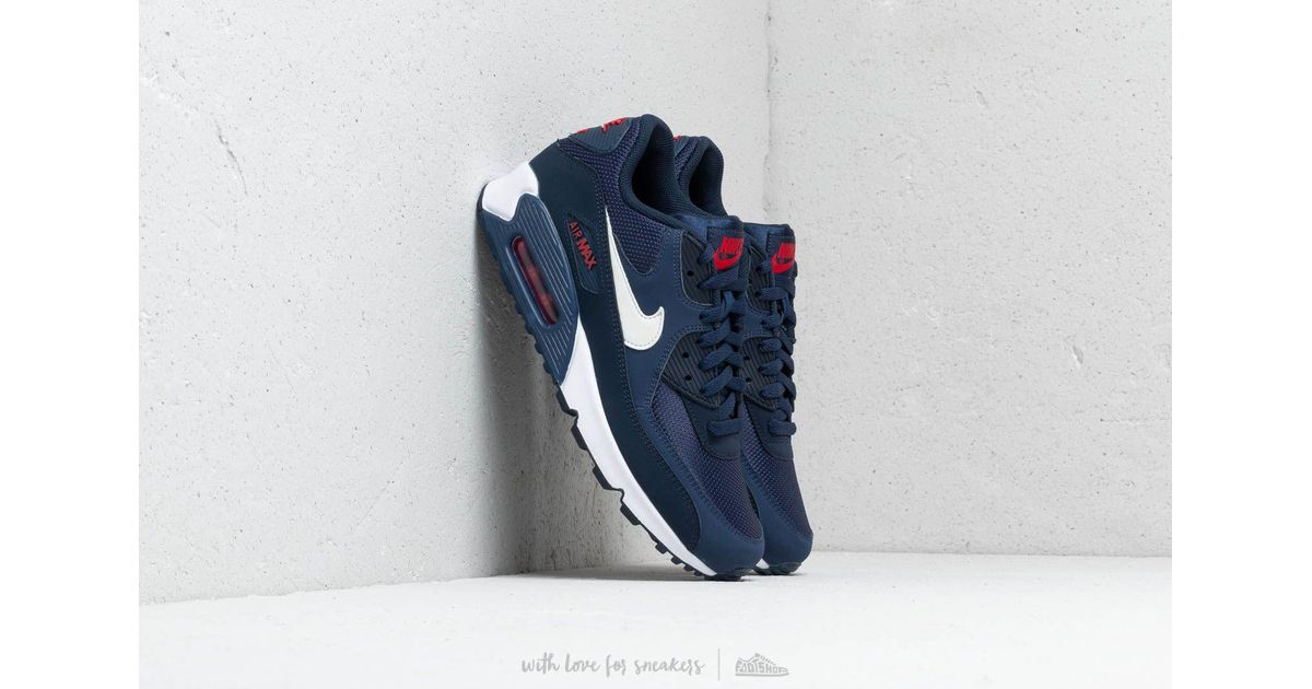 Nike Air Max 1 Ultra 2.0 University Red StockX News