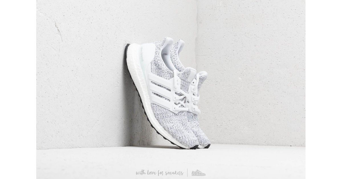 adidas Originals Adidas Ultraboost Non