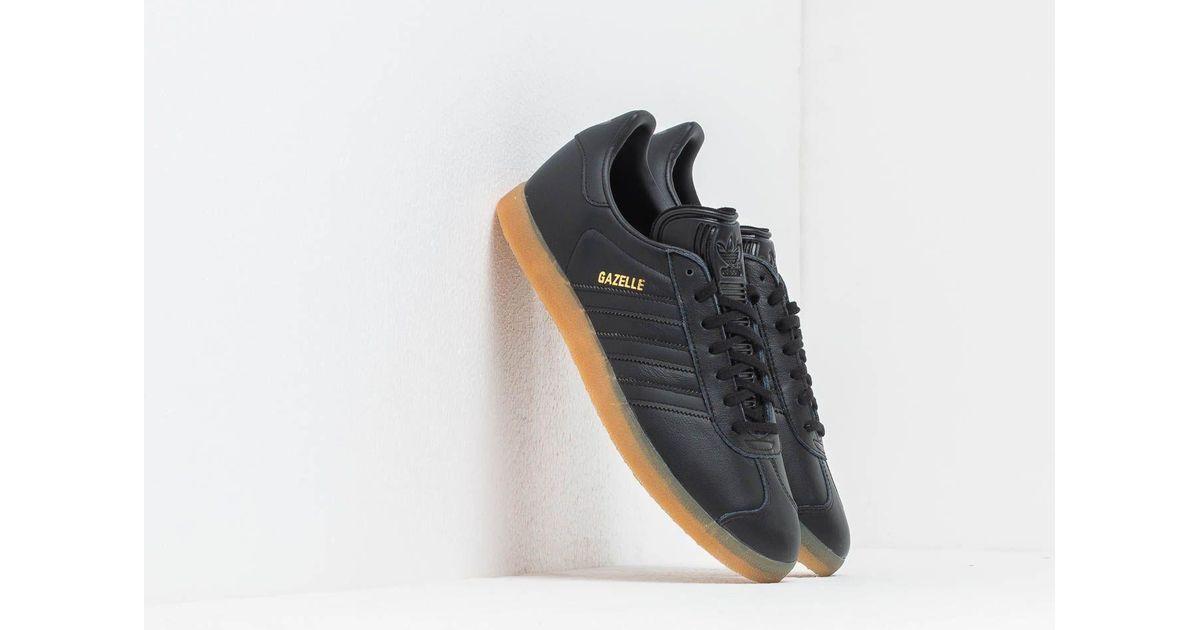 adidas Originals Adidas Gazelle Core