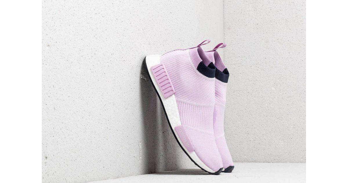 adidas Originals Adidas Nmd_cs1