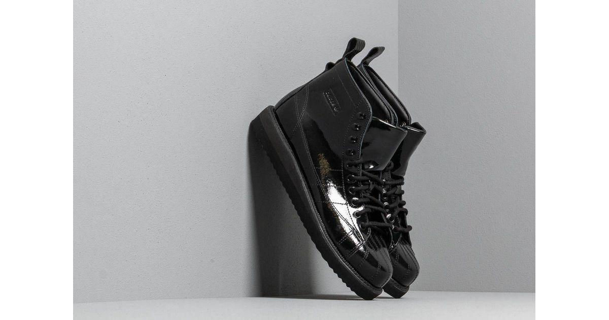 adidas Originals Leather Adidas