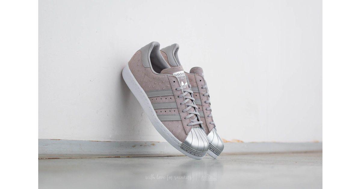 Cool Grey/ Cool Grey/ Metallic Silver