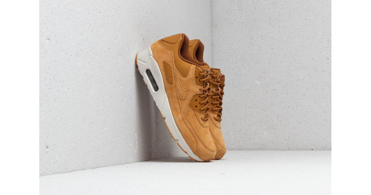 Nike Synthetic Air Max 90 Ultra 2.0