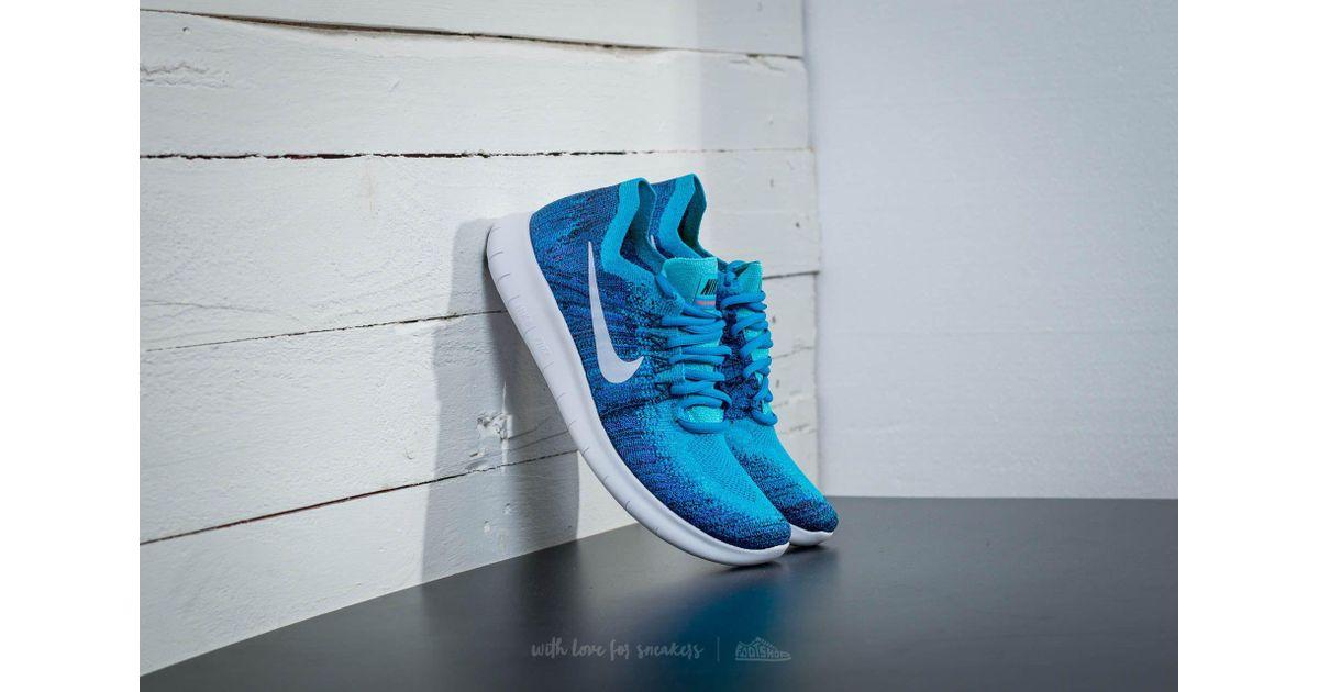 australia nike free run blue 4d7cf 5a145