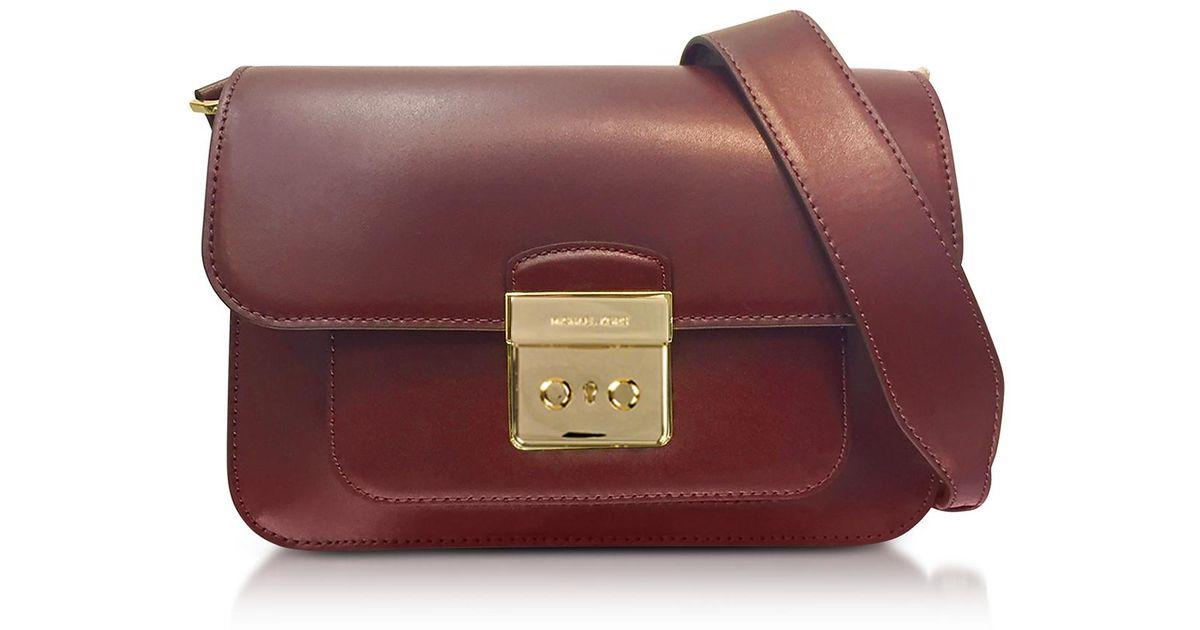 d165c97c5bc7 new arrivals mulberry editor bag 08220 e5f87