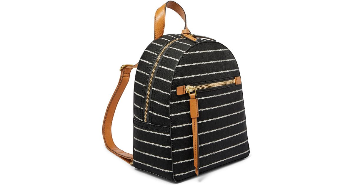 1159a0b33a Mini Backpack Handbag - Foto Handbag All Collections Salonagafiya.Com