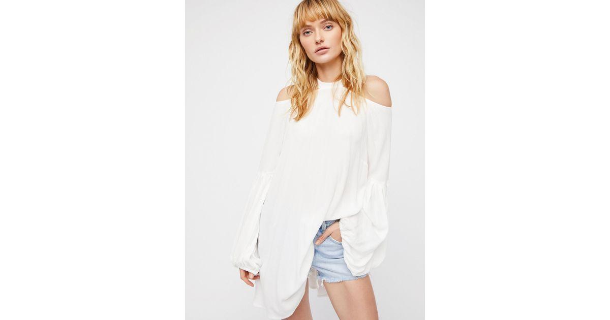 Drift Away Clothing Brand