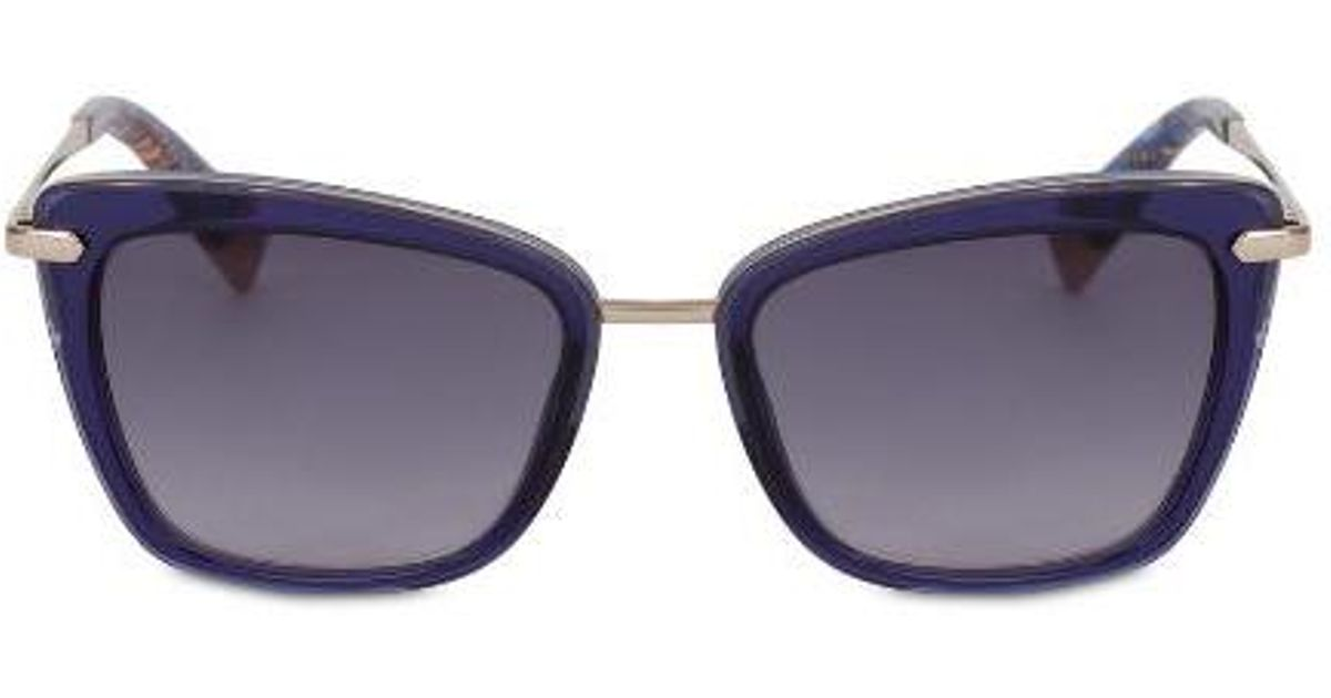 02a3712b9 furla-Brown-Sunglasses-Corteccia-D.jpeg