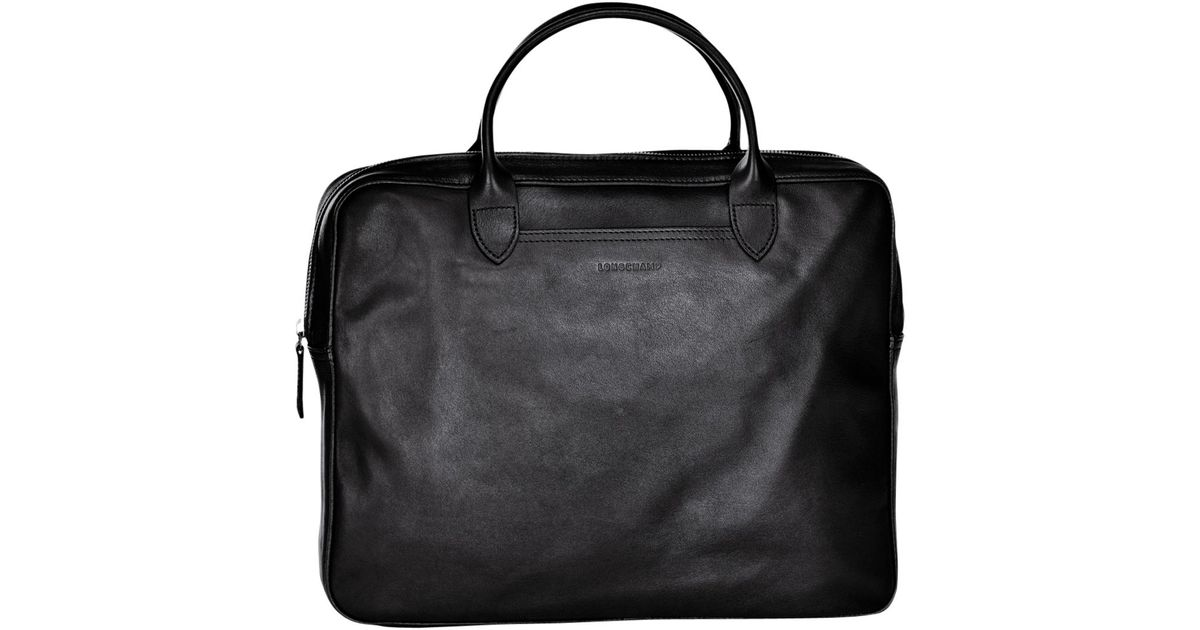 Shopping > porte document longchamp galerie lafayette, Up to 77% OFF