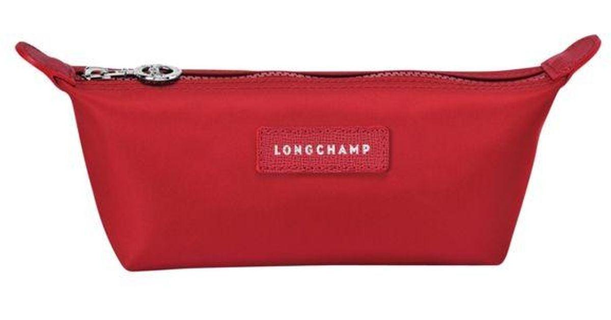 Shopping > trousse longchamp pliage neo, Up to 67% OFF