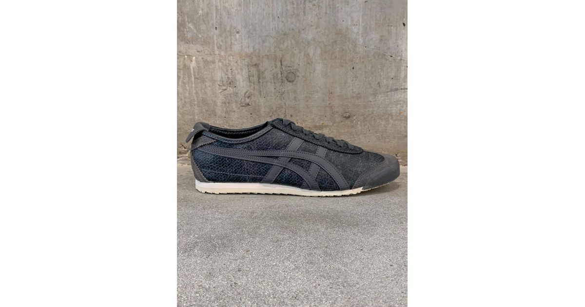 onitsuka tiger mexico 66 new york white ulub gris