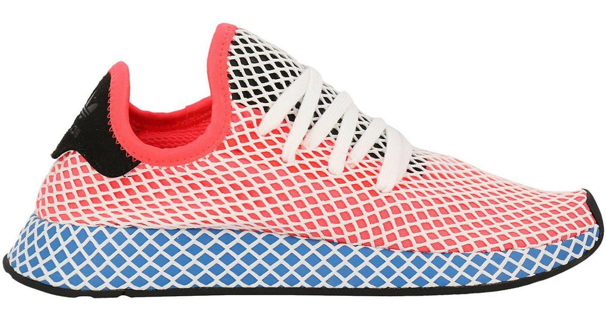 adidas Originals Adidas Deerupt Runner