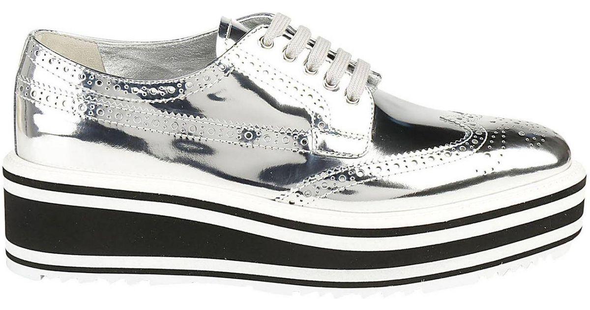 prada sale shoes, OFF 76%,Quality