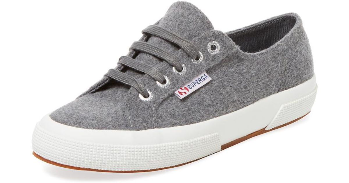 Superga topsMix 2750 Low SueuSneaker SueuSneaker 2750 Superga jLqVpGSzMU