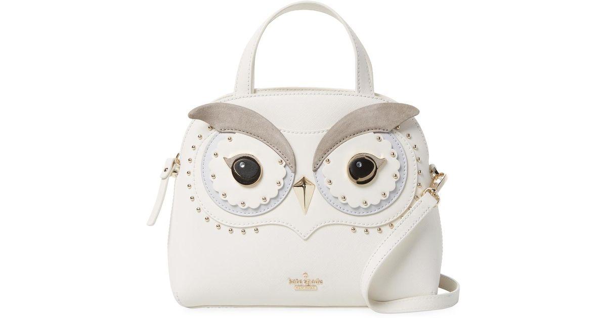 Bag Owl F8c720