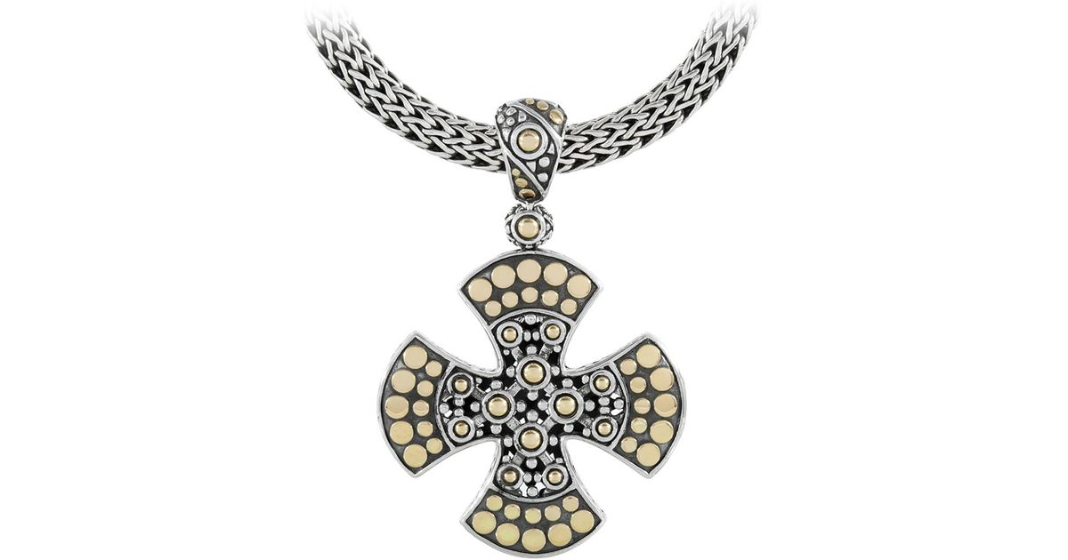 maltese zirconia pendant of cubic silver itm s sterling malta loading solid cross is image knights