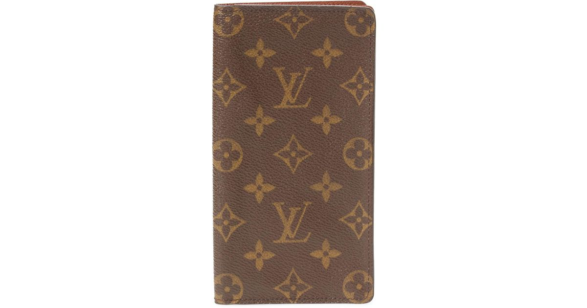 621dbf8e61bd Louis Vuitton Credit Card Wallet - Best Photo Wallet Justiceforkenny.Org
