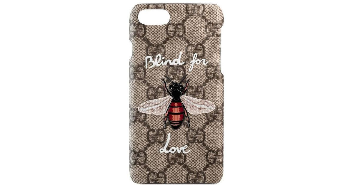 iphone 7 case bees