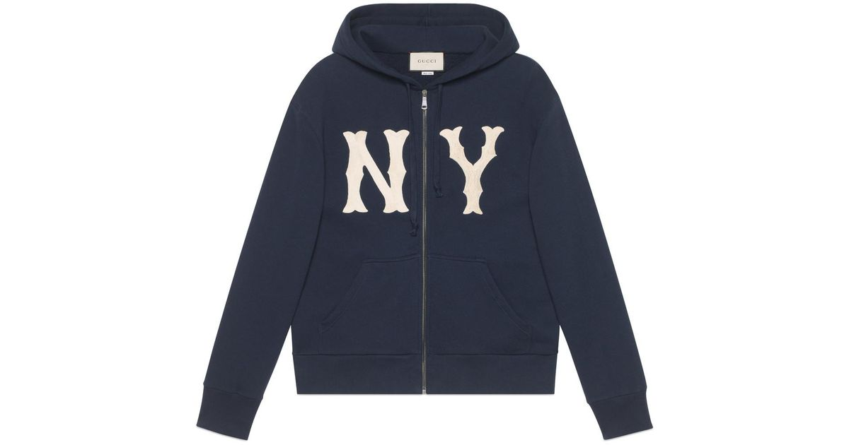 best website 13109 aeeeb ny yankees hoodies mens